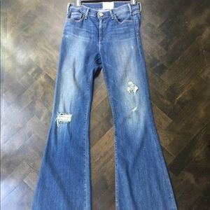 McGuire Jeans